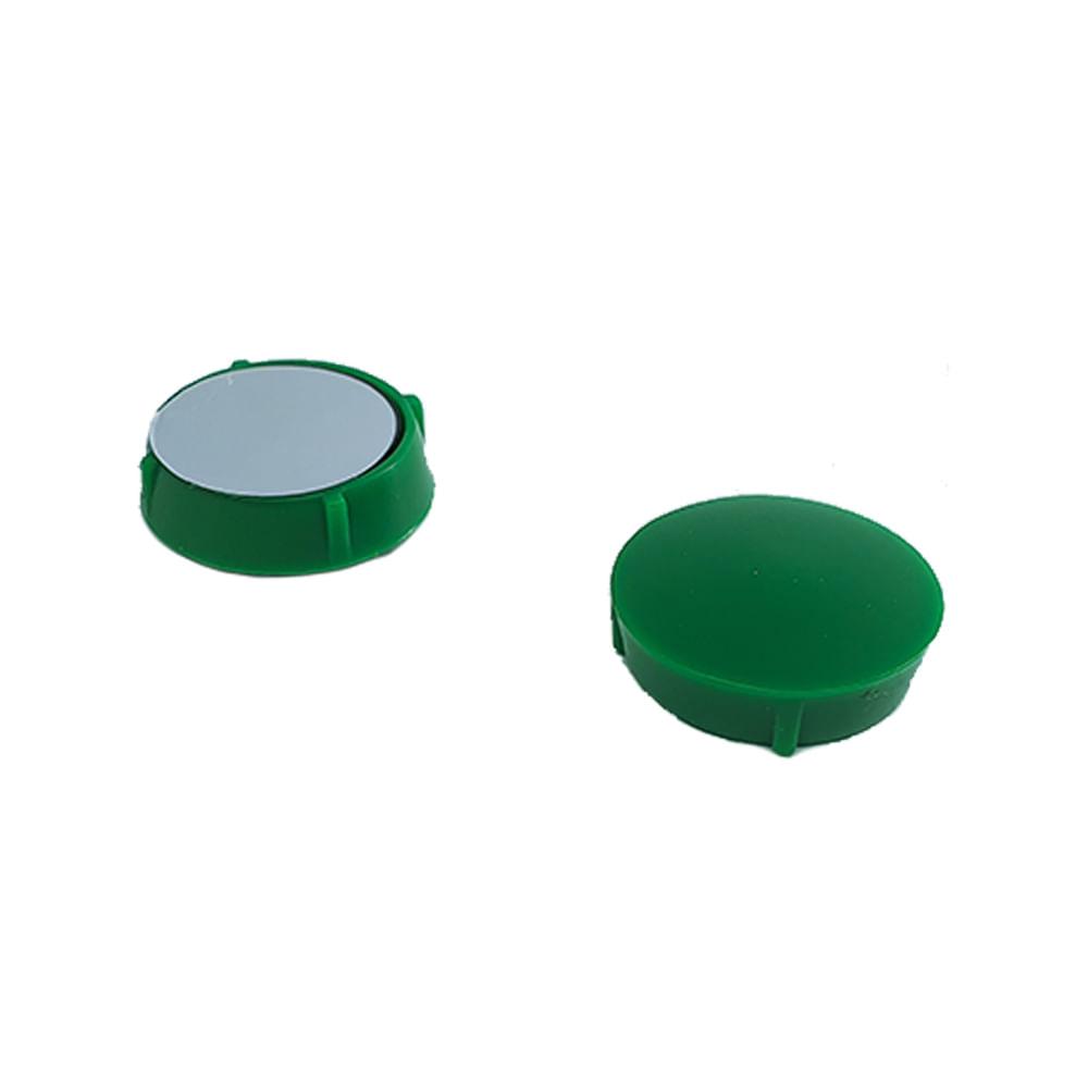 Ima-para-Mural-Botao-Verde