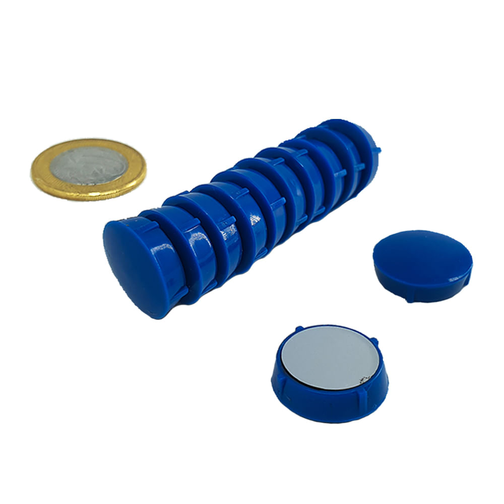 Ima-para-Mural-Botao-Azul