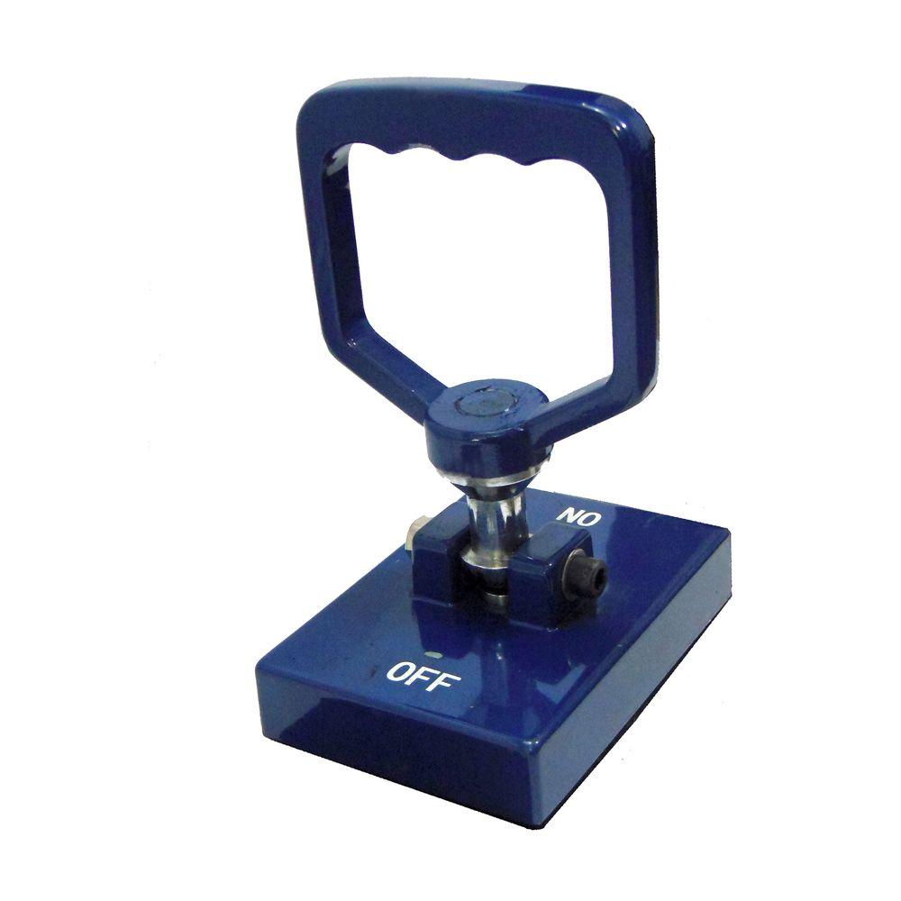 Levantador-Magnetico-Manual