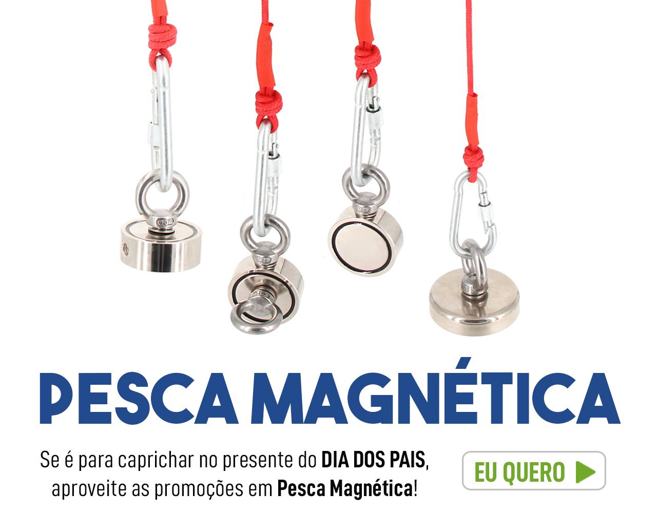 banner-principal-mobile - Pesca Magnética