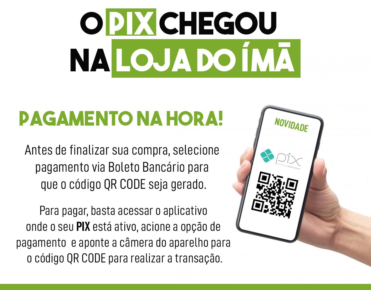 banner-principal-mobile - Pagamento PIX