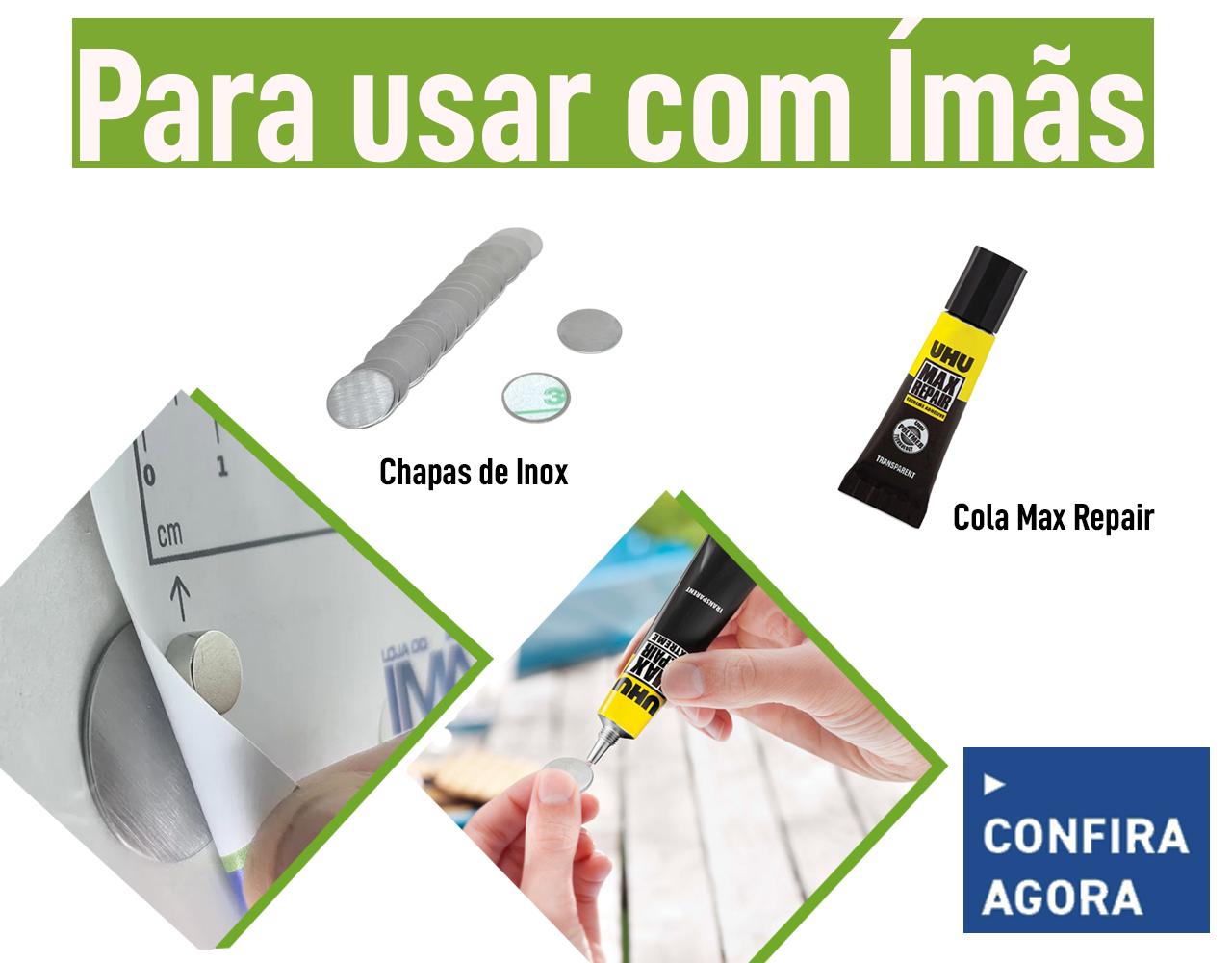 banner-principal-mobile - Para usar com Ímãs