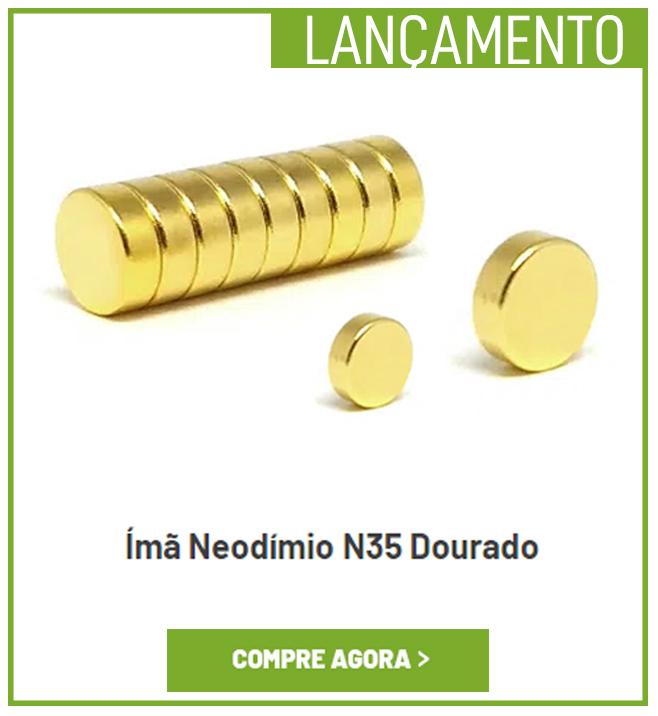 imageImasNeodimio