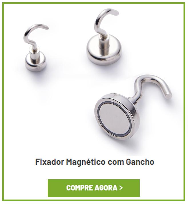 imageDispositivosMagneticos