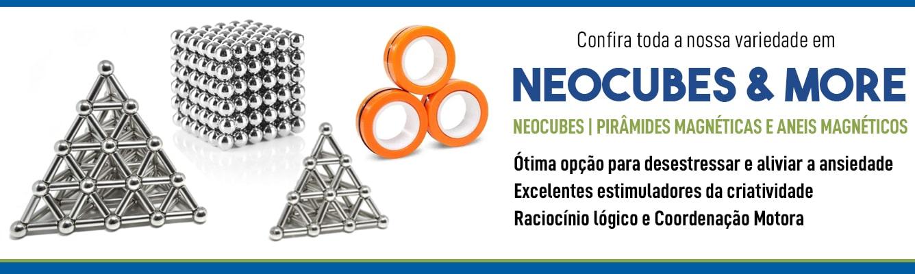 banner_neocube