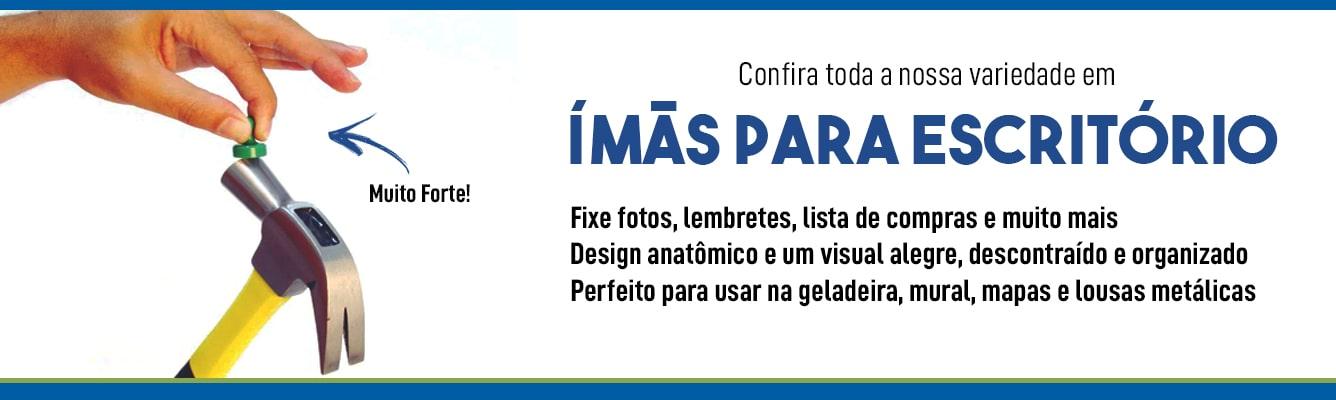 banner_imasparaescritorio