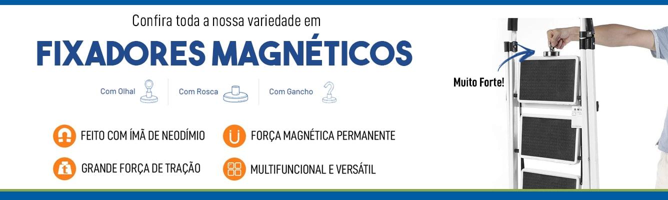 banner_fixadormagnetico