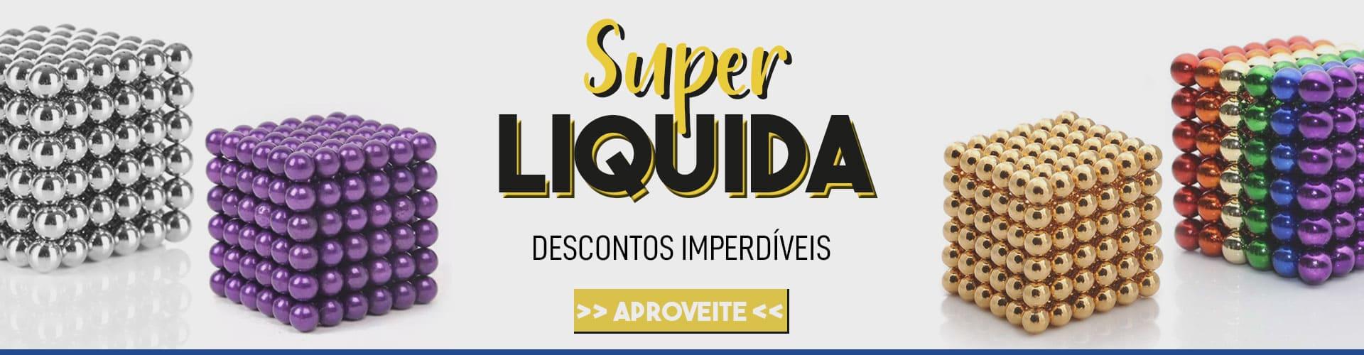 banner principal - Neocube