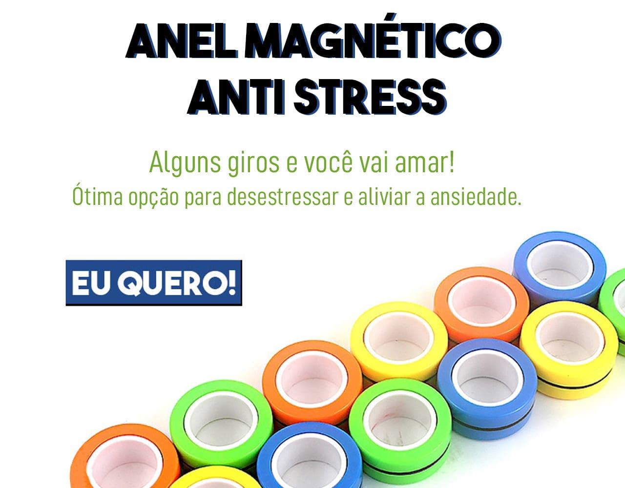 banner-principal-mobile - Anel Magnetico